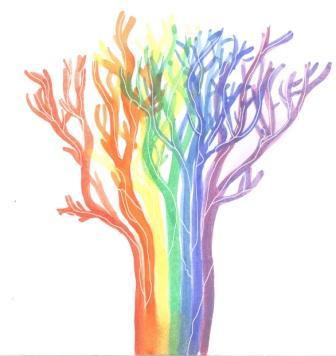 cakrovy-strom